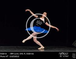 184-Lucie, GAL-4-DSC03013