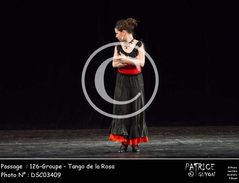 126-Groupe - Tango de la Rosa-DSC03409
