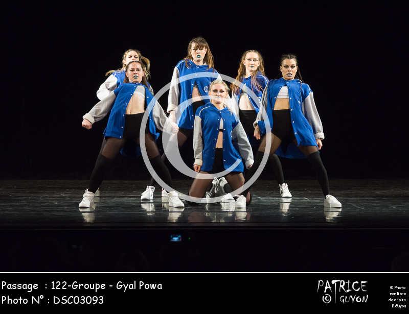 122-Groupe - Gyal Powa-DSC03093