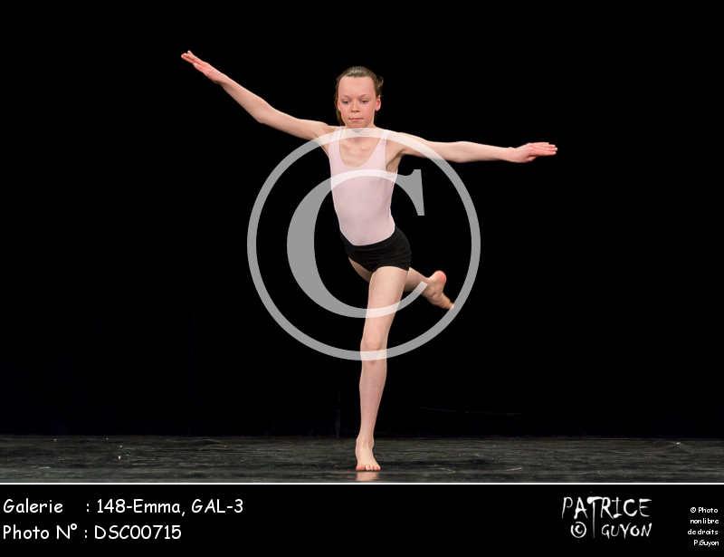 148-Emma, GAL-3-DSC00715