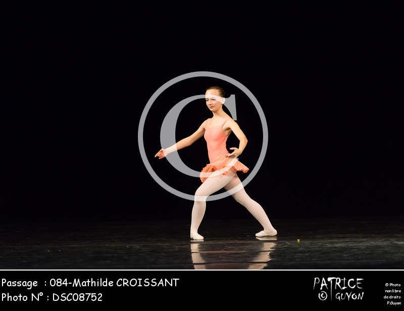 084-Mathilde CROISSANT-DSC08752