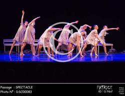 SPECTACLE-DSC00083