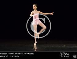 034-Camille LECHEVALIER-DSC07154