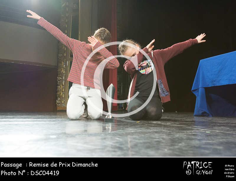 Remise de Prix Dimanche-DSC04419