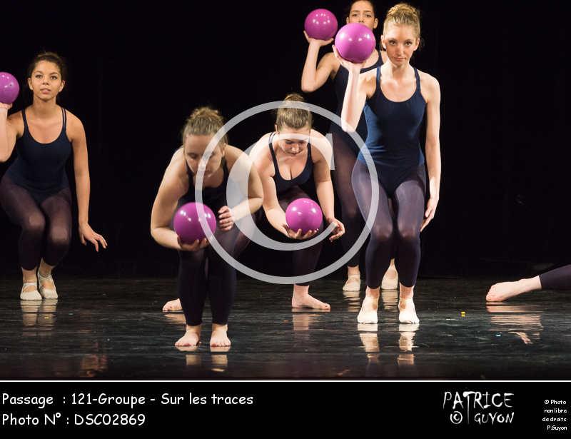 121-Groupe - Sur les traces-DSC02869