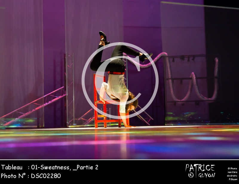 _Partie 2, 01-Sweatness-DSC02280
