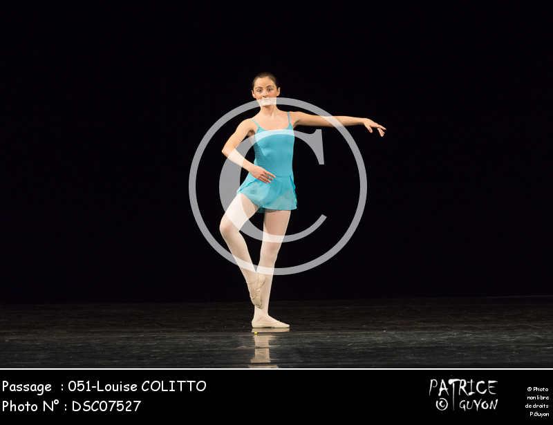 051-Louise COLITTO-DSC07527