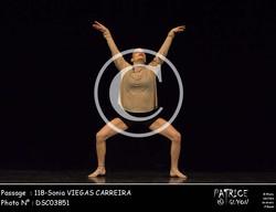 118-Sonia VIEGAS CARREIRA-DSC03851