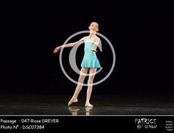047-Rose DREYER-DSC07384