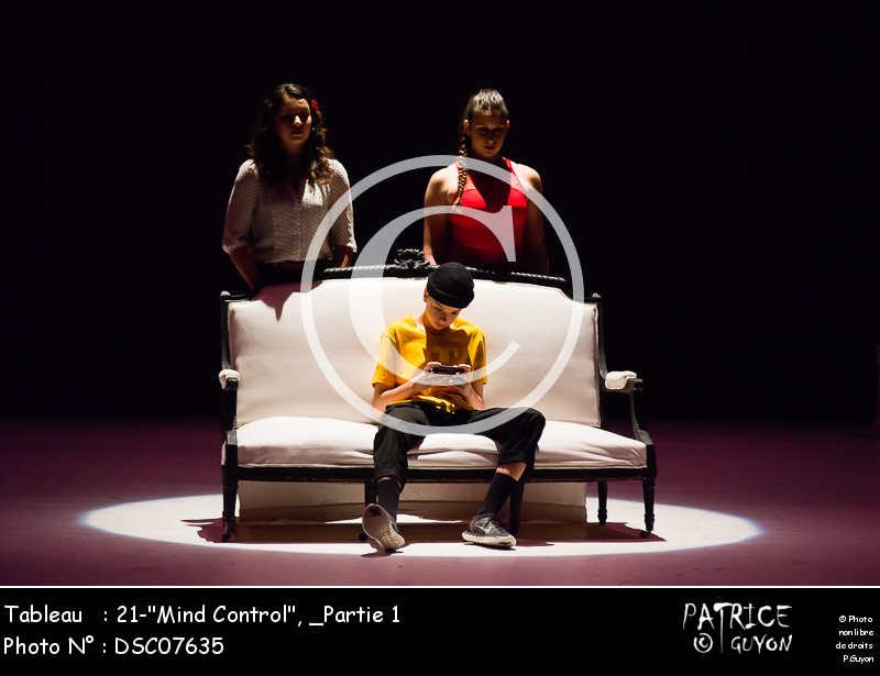 _Partie 1, 21--Mind Control--DSC07635