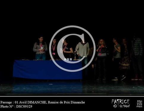 Remise de Prix Dimanche-DSC09329.jpg