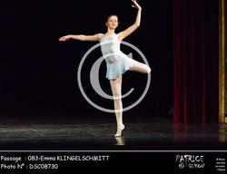 083-Emma KLINGELSCHMITT-DSC08730