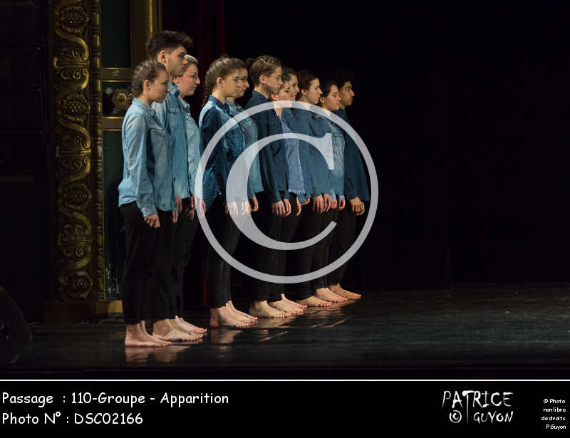 110-Groupe - Apparition-DSC02166