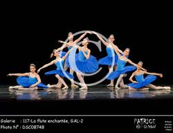117-La_flute_enchantée,_GAL-2-DSC08748
