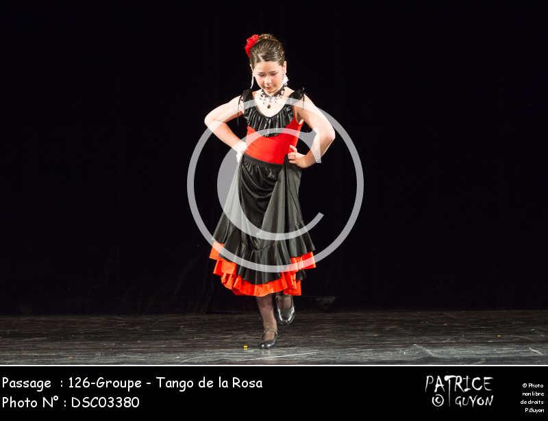 126-Groupe - Tango de la Rosa-DSC03380