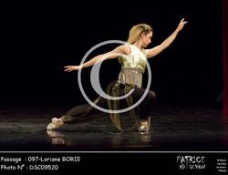097-Loriane BORIE-DSC09520