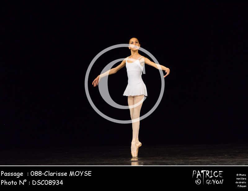 088-Clarisse MOYSE-DSC08934