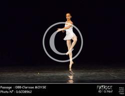 088-Clarisse MOYSE-DSC08962
