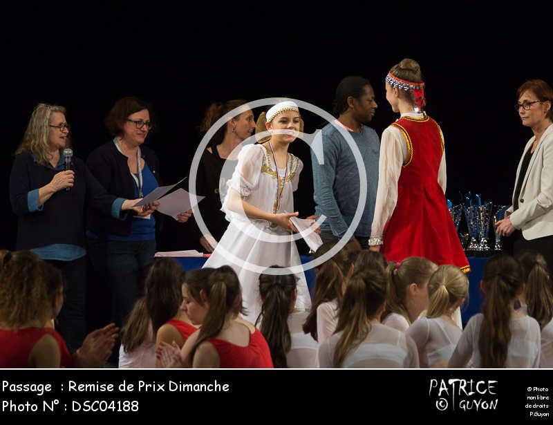 Remise de Prix Dimanche-DSC04188