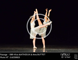 089-Alice MATHIEUX & Anna BUTTET-DSC09003