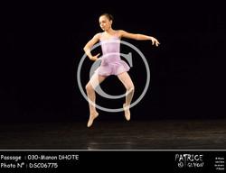 030-Manon DHOTE-DSC06775