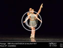 089-Alice MATHIEUX & Anna BUTTET-DSC09062
