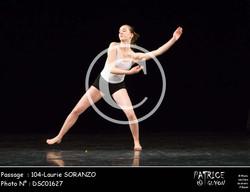 104-Laurie SORANZO-DSC01627