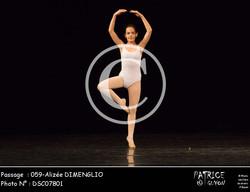 059-Alizée_DIMENGLIO-DSC07801