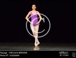035-Carla BERNIER-DSC06944