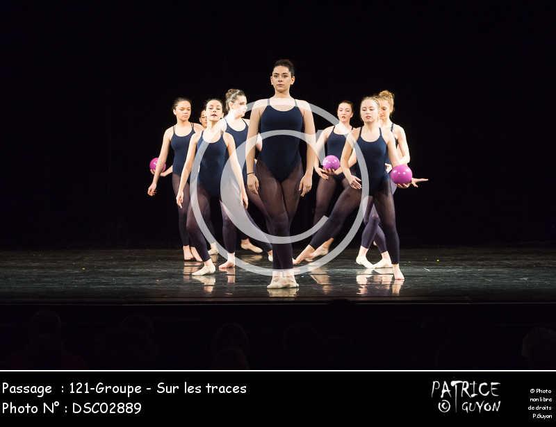 121-Groupe - Sur les traces-DSC02889