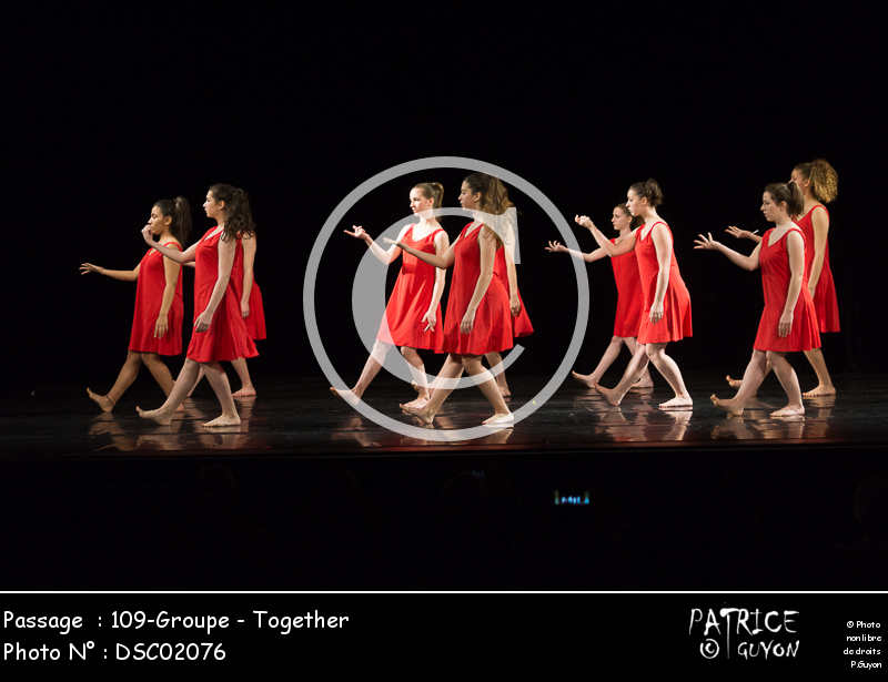 109-Groupe - Together-DSC02076