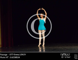 077-Emma LEROY-DSC08534