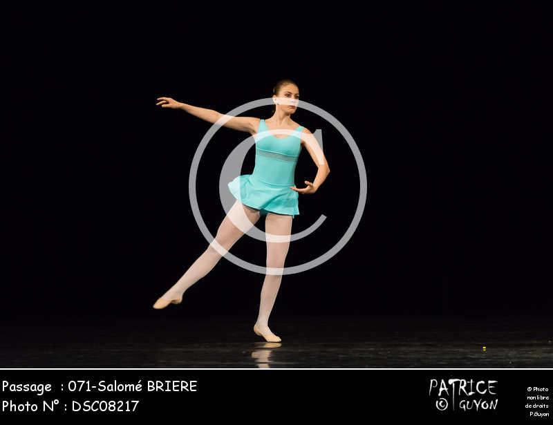 071-Salomé_BRIERE-DSC08217