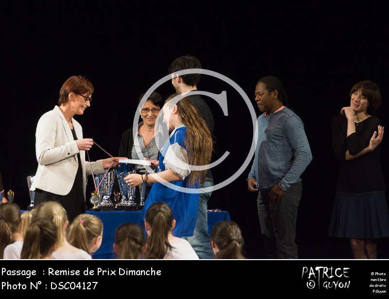 Remise de Prix Dimanche-DSC04127