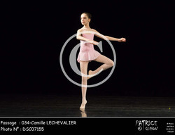 034-Camille LECHEVALIER-DSC07155