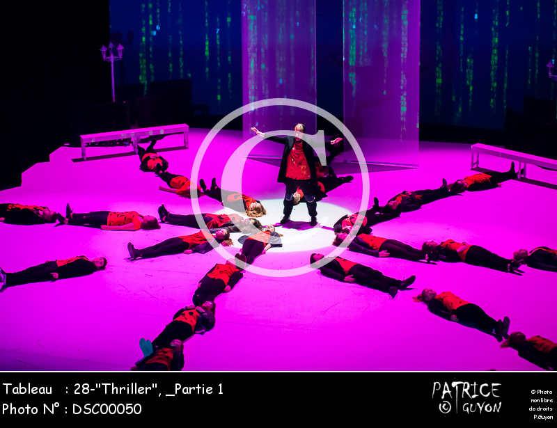_Partie 1, 28--Thriller--DSC00050