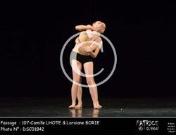 107-Camille LHOTE & Loraiane BORIE-DSC01842