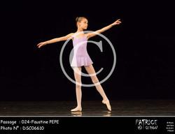 024-Faustine PEPE-DSC06610