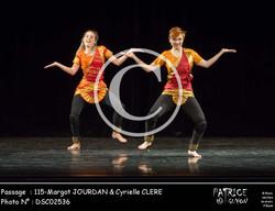 115-Margot JOURDAN & Cyrielle CLERE-DSC02536