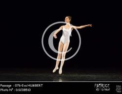 076-Eva HUMBERT-DSC08510