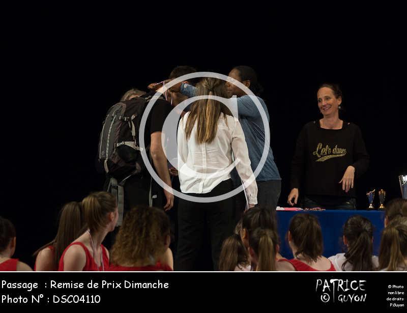 Remise de Prix Dimanche-DSC04110