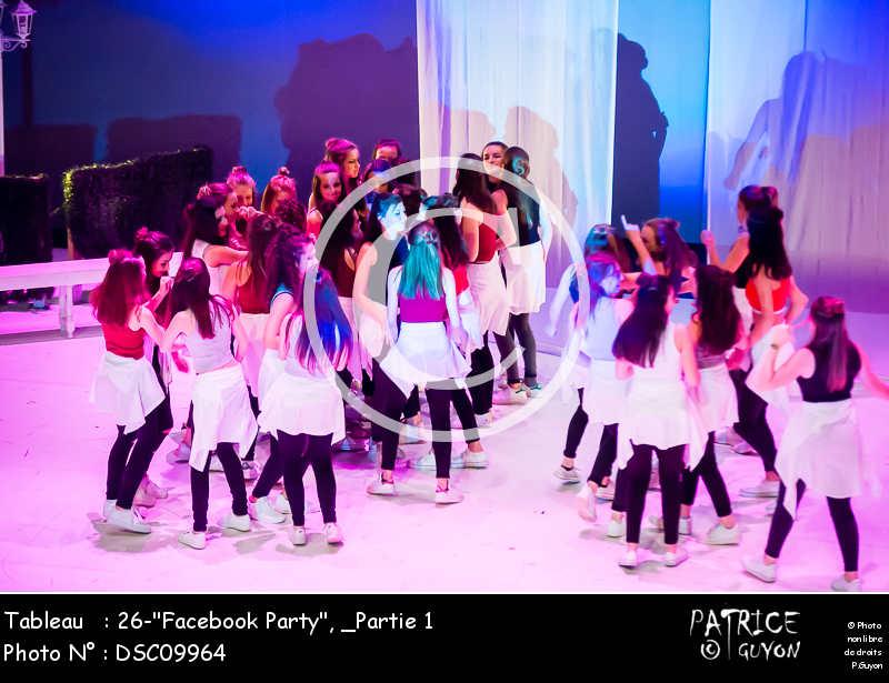_Partie 1, 26--Facebook Party--DSC09964