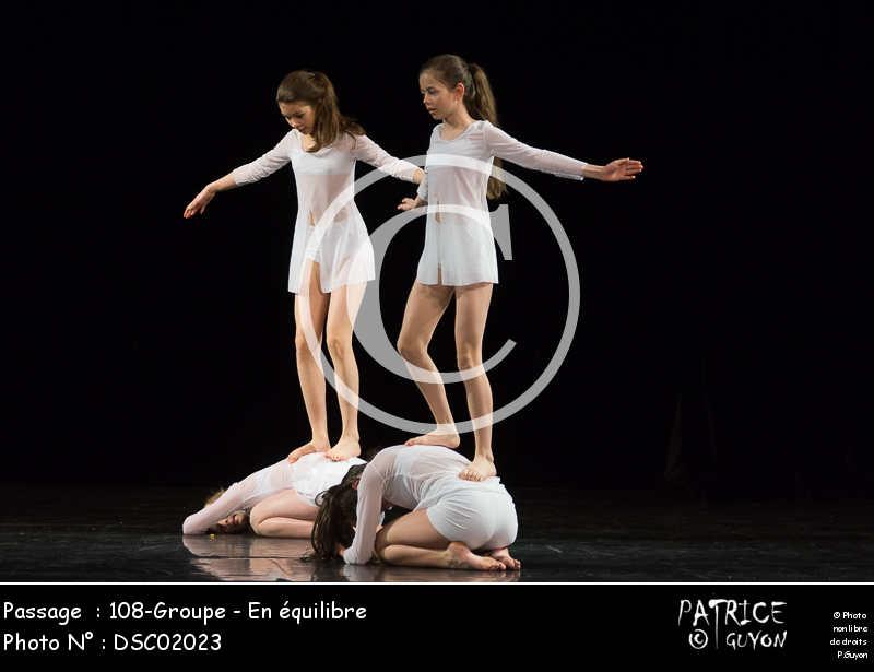 108-Groupe_-_En_équilibre-DSC02023