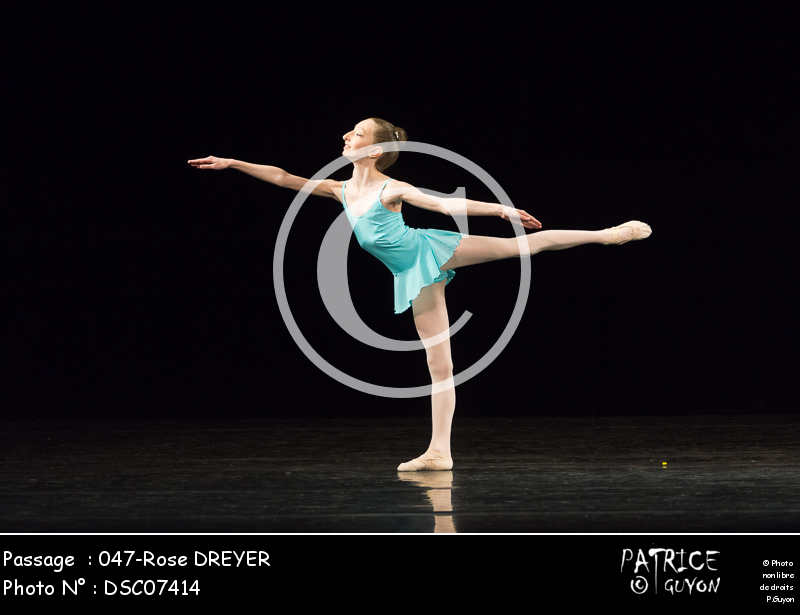 047-Rose DREYER-DSC07414