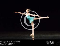 047-Rose DREYER-DSC07414