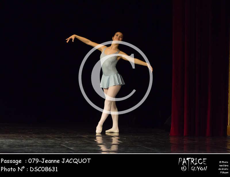 079-Jeanne JACQUOT-DSC08631