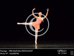 084-Mathilde CROISSANT-DSC08745