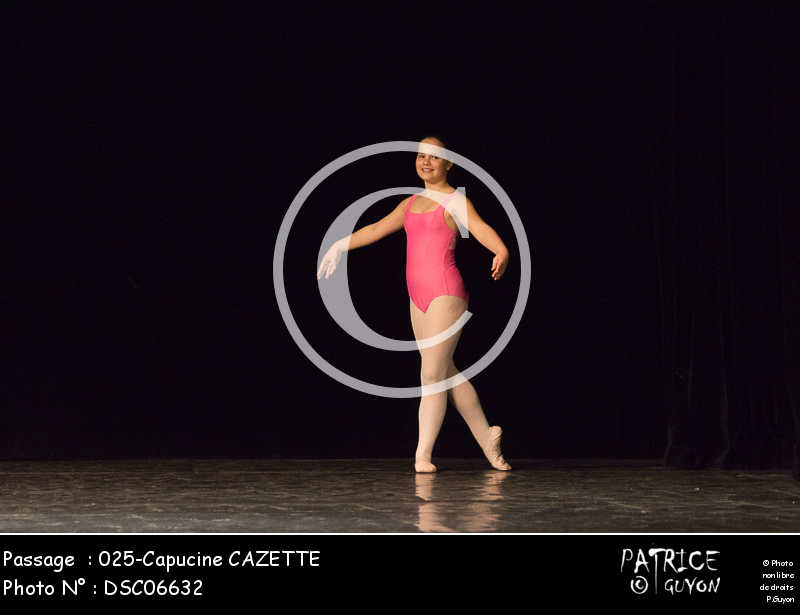 025-Capucine CAZETTE-DSC06632