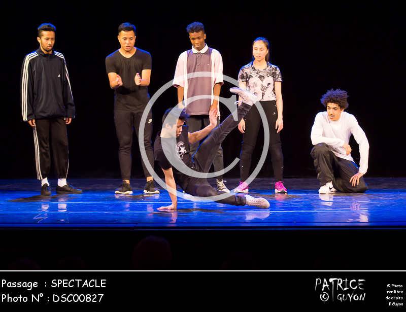 SPECTACLE-DSC00827