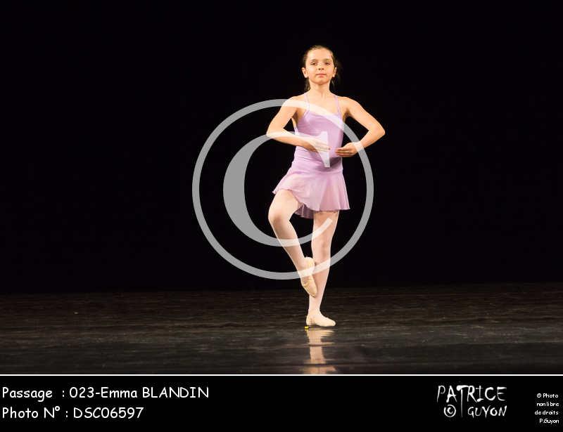 023-Emma BLANDIN-DSC06597